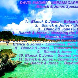 David Emonin - Dreamscapes 023