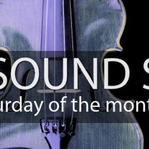 Sunrise - Sound Story 002 On InfinityFM (22.10.11)