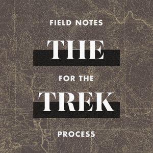 The Trek II