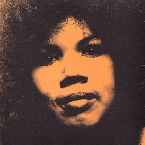 Candi Staton in Conversation with Bob Baker aka Cut La Funk