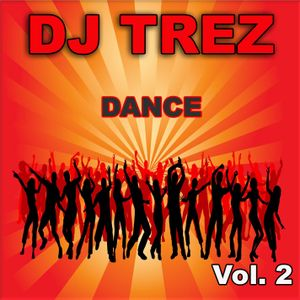 DJ Trez - Dance Mix