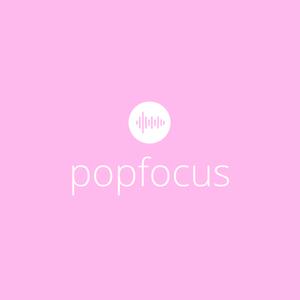 Pop Focus T6-2