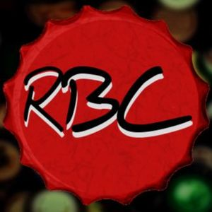 RBC Podcast 41 - Red Bottle Adventure 2: The Third Episode
