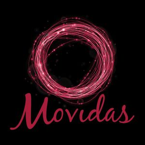 Kumul On The Mix_Movidas