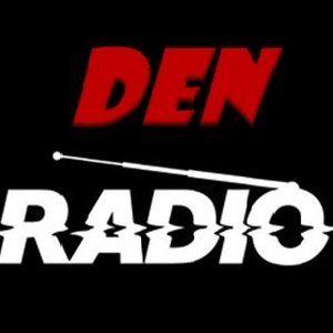 Boris Presents Den Radio: Volume 6