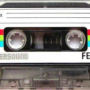Selim Bergaoui mix set [10.08] # Deep House