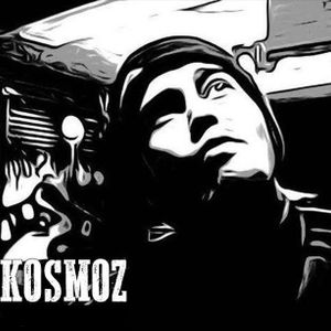KOSMOZ 2017 MIX