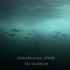 deepdiving0808