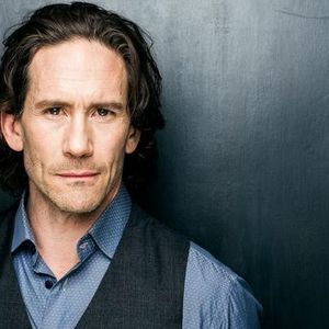 222 Neil Napier is a Doctor... On Helix