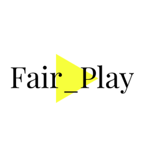 Fair_Play Mix #5 - Fair_Play