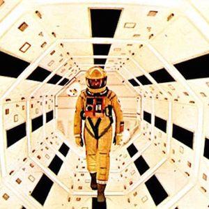 (09/12/2016) Προλογίζοντας την ταινία του Σαββάτου (2001: Η Οδύσσεια του Διαστήματος)