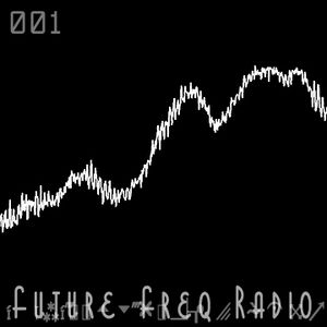 001 future freq