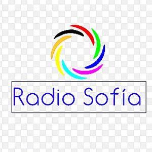 Radio Sofía Programa 24