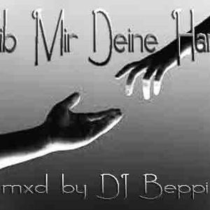 DJ Beppi     Gib Mir Deine Hand