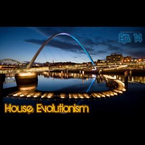 House Evolutionism Ep. 14