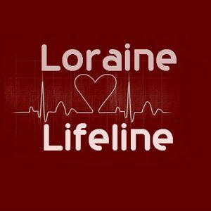 Loraine - Lifeline 009