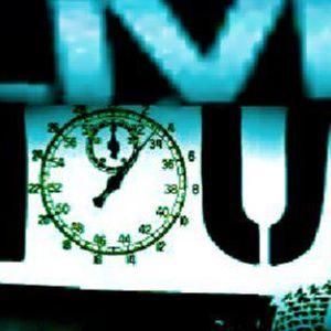 2012-07-27 Live Hour
