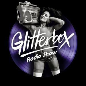 Glitterbox Radio Show 147 presented by Melvo Baptiste
