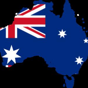 DJ Andy Clark Top 40 Mix Australia