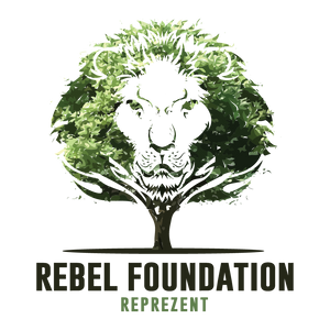 Rebel Foundation 008 - Roots Guidance - 26/01/2014