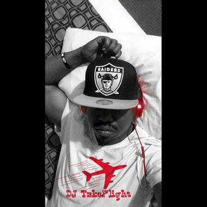 DJ TakeFlight - 747 Music sample