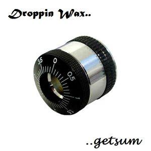 Droppin Wax..