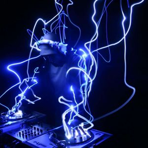 """Your Mixologist """"Dj3D""""!!! Mixing Up 80's,90,s,House,Dance,& Freestyle!!!!"""