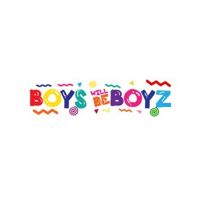Boys Will Be Boyz Ep 26: 808s & Hot Takes (w/ @Artschooldrop)