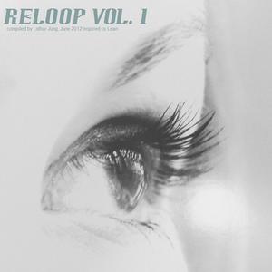 ReLoop Vol. I
