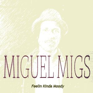 Miguel Migs Tribute Mix