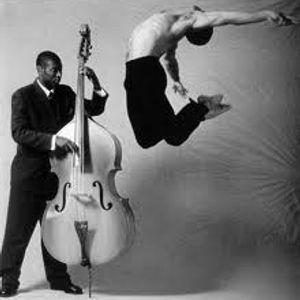 Dance 'til U drop!
