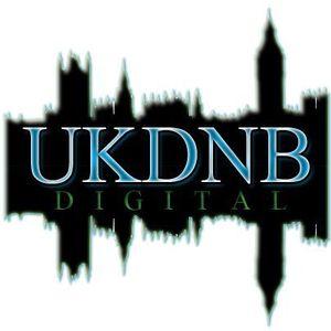 Bluey Podcast   22.05.11   UKDNB