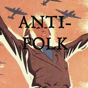 Antifolk Radio Ep #11