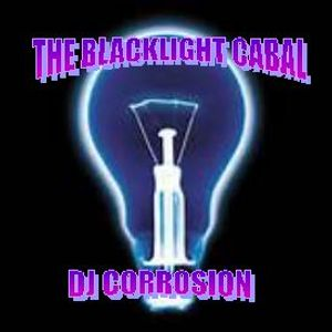 #23-BLACKLIGHT CABAL - Alternative Dance: Darkwave, EBM, Industrial, Futurepop, Synthpop, Goth,