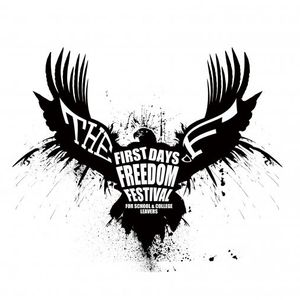 The First Days Of Freedom Festival Promo Mix By Purge