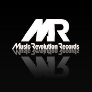 Music Revolution @Session February 2013