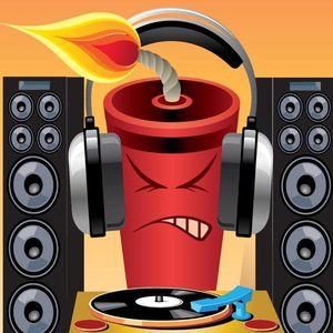 DJ Dyn-O-Might Remixes Vol. 1
