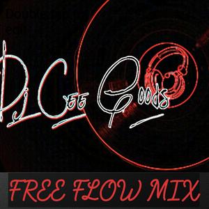 Free Flow Mix