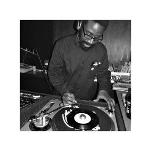 Never Dug Disco #429 with host Mistah Brown Selector (30/07/2021)