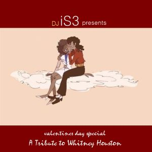 Valentines Day Special_ A Tribute to Whitney Houston