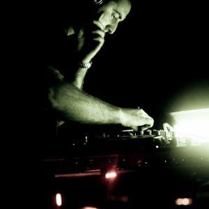 Dave Watson August 2012 Techno Mix