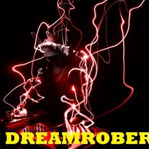 dj.dreamrobert 2014 pure deep house  vol.2