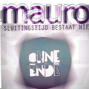 Ohne Ende Mauro
