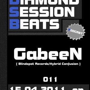 DSBPODCAST-011_GabeeN