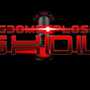 Kingdom Explosion Show 2.12.13