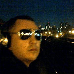 DJ DIRTY DERB VOL #7 SIDE B