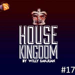 House Kingdom Ibiza by Willy Sanjuan #17