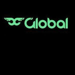 Carl Cox Global 470