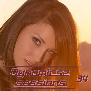 Dynamicsz - sessions 34