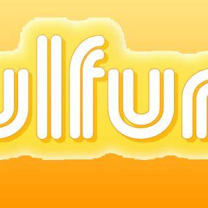 Soulfunky Radio Show - No. 18